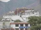 Tibet3_11