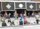 Tibet3_12