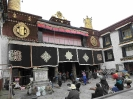 Tibet3_13