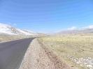 Tibet3_18