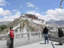 Tibet3_1