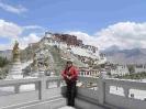 Tibet3_2
