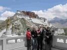 Tibet3_4