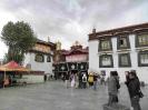 Tibet3_5