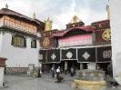 Tibet3_6