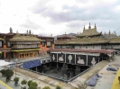 Tibet3_8