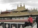 Tibet3_9