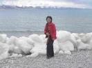 Tibet4_13