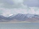 Tibet4_14