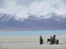 Tibet4_17