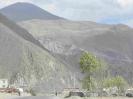 Tibet4_18