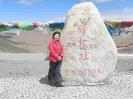 Tibet4_1