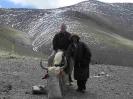 Tibet4_3