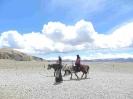Tibet4_5