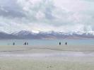 Tibet4_6
