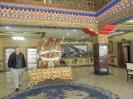 Tibet5_10