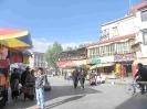 Tibet5_11