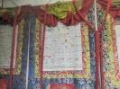 Tibet5_17