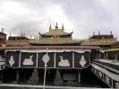 Tibet5_1