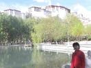 Tibet5_21