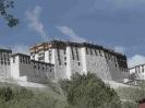Tibet5_22