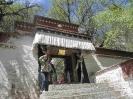 Tibet5_4