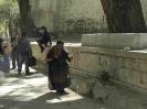 Tibet5_5