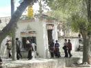 Tibet5_7