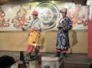 Tibet5_9