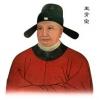 Wang Kentang