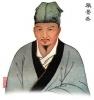 Zhang Jingyue
