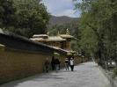 Tibet1_17