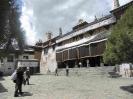 Tibet4_20