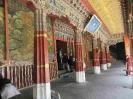 Tibet4_21