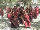 Tibet4_24